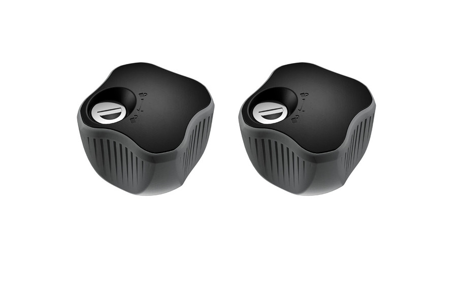 Thule Lockable Knob 526010