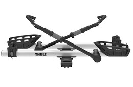 amazon for classic inch racks thule receivers bike canada rack dp
