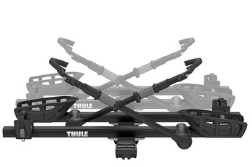 Thule T2 Pro Add-On 9036