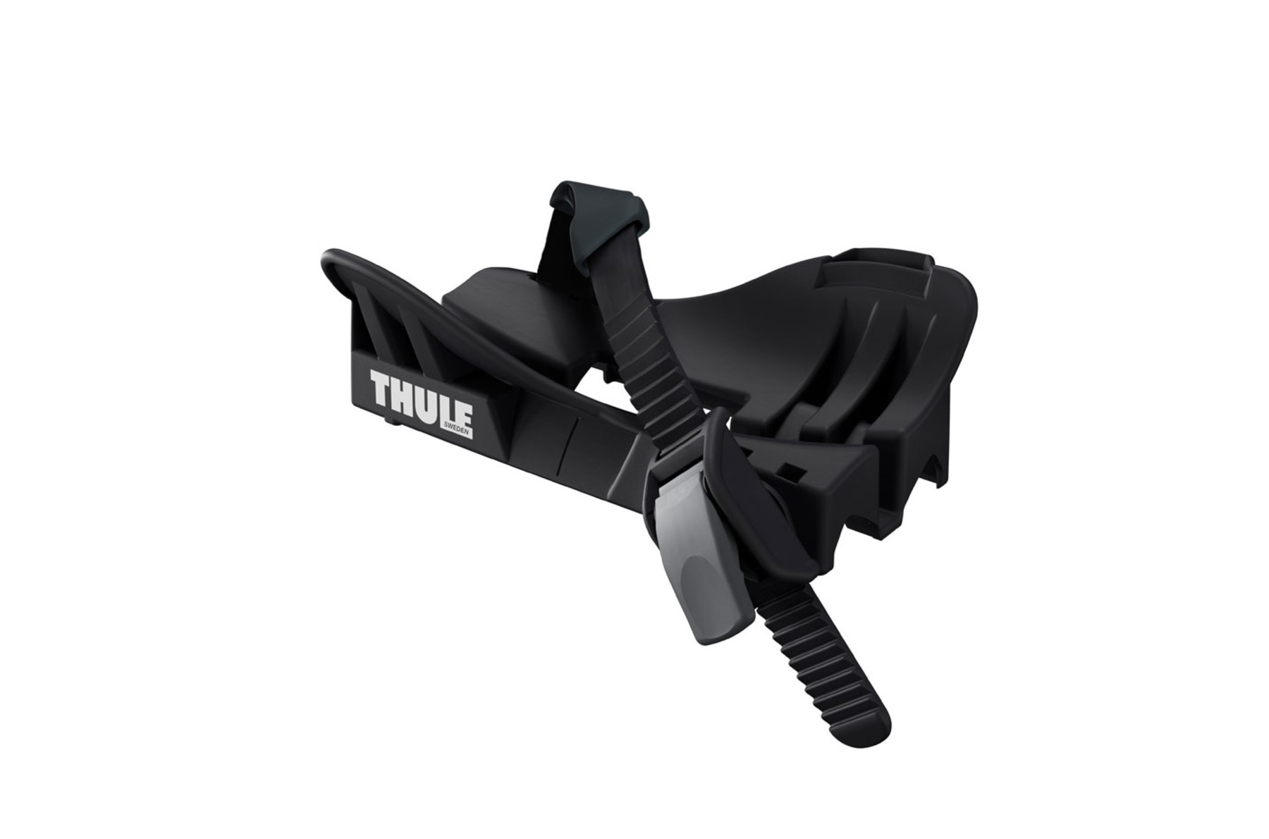 Bike accessory-Thule ProRide Fatbike Adapter