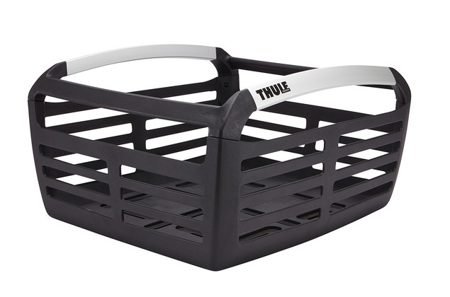 Bike basket Thule Pack 'n Pedal