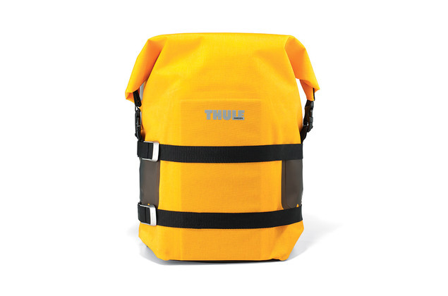 Thule PnP Adventure Tour Large Zinnia 03