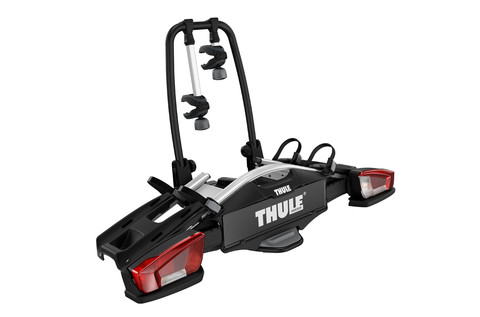 Thule VeloCompact 13-pin