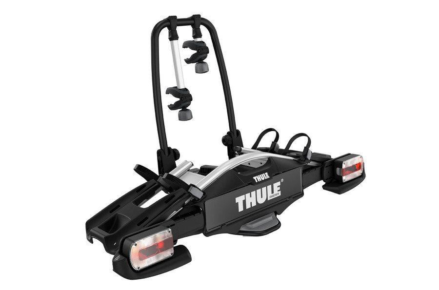 Thule velocompact 7 pin thule uk thule velocompact swarovskicordoba Images