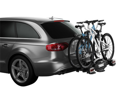 Thule VeloCompact 7-pin