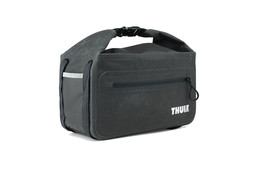 Thule Pack 'n Pedal Trunk Bag