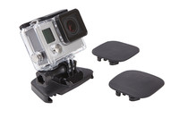 Thule Pack n Pedal Action Cam Mount
