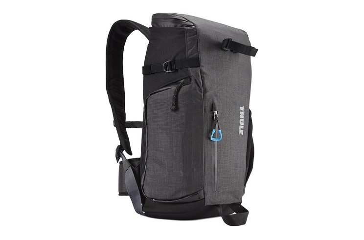 TPDP-101 Thule Perspektiv Daypack