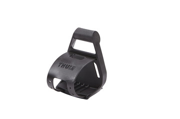 Thule Pack 'n Pedal Light Holder