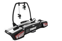 Thule VeloSpace 2 13-pin