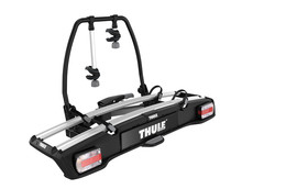 Thule VeloSpace 2 7-pin