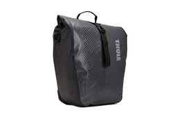 Thule Pack 'n Pedal Shield Pannier Large