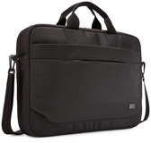 "Case Logic Advantage 17.3"" Attaché"