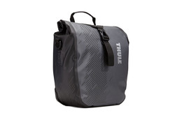 Thule Pack 'n Pedal Shield Pannier Small