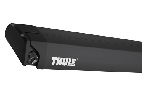 Thule HideAway - Roof Mount 12.3 ft
