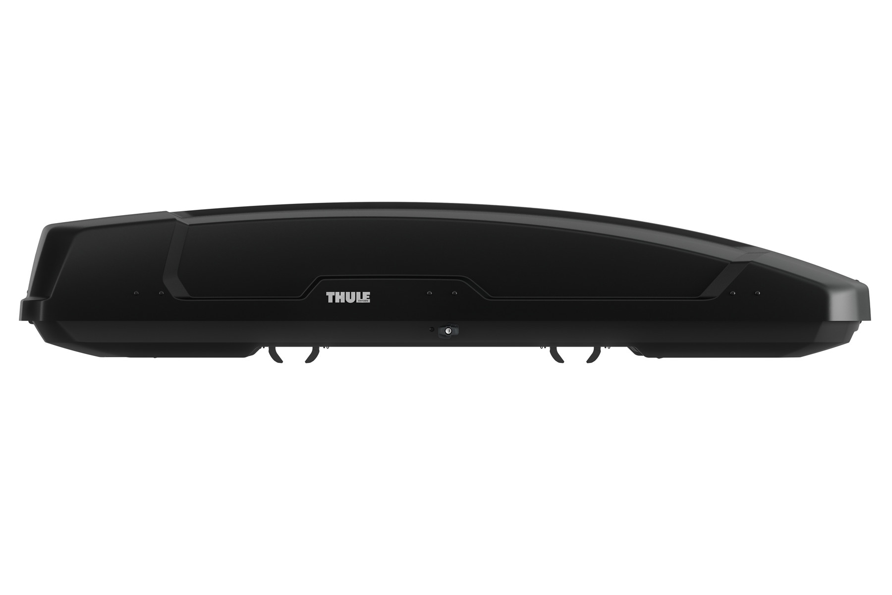 Thule Force XT Alpine 635500 Hero