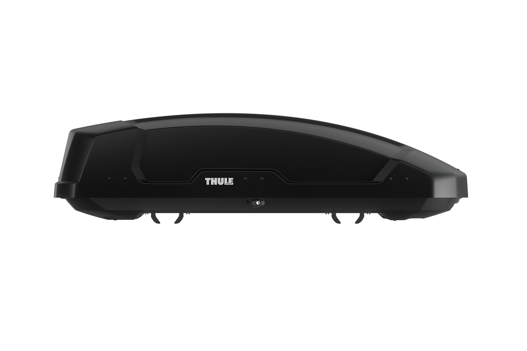 Thule Force XT Medium 635200 Hero