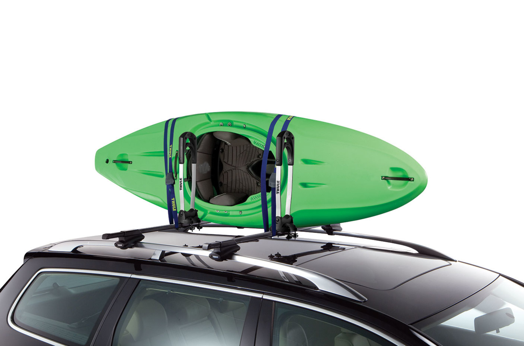 Thule 520-1 Kayak Support *NEW IN STOCK*