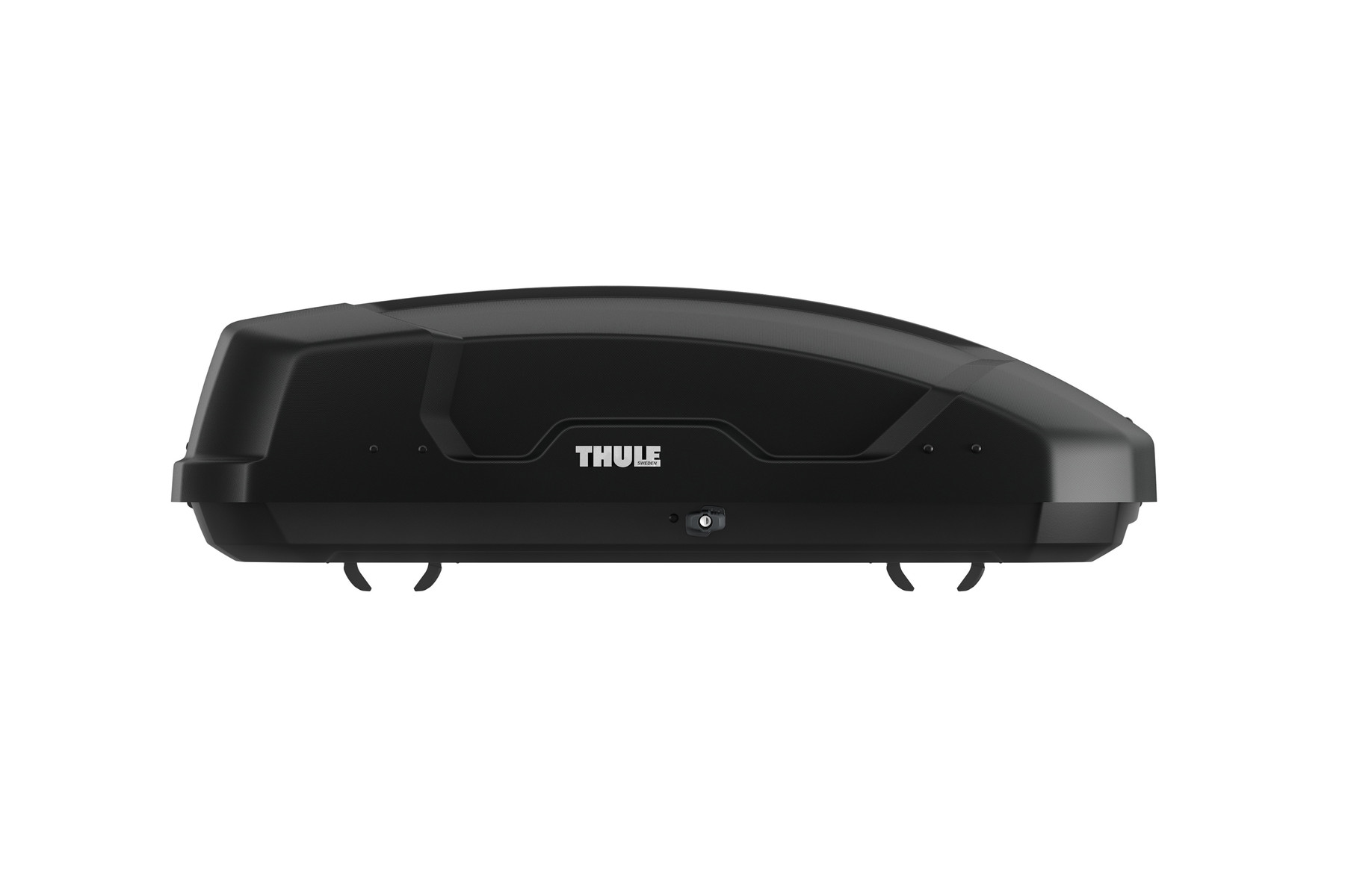 Thule Force XT Small 635100 Hero