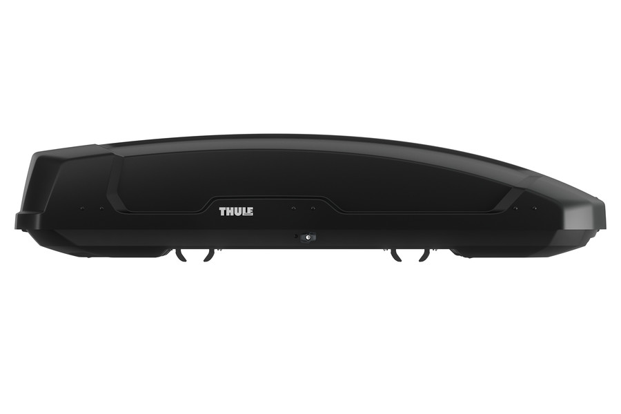 Thule Force XT XL 635800 Hero