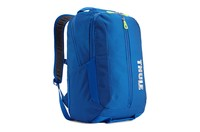 Laptop Backpack Thule Crossover 25L
