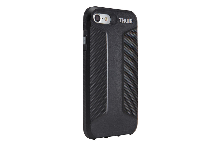 custodia iphone thule