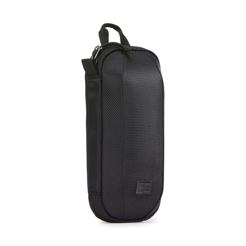 Case Logic Lectro Accessory Case Mini