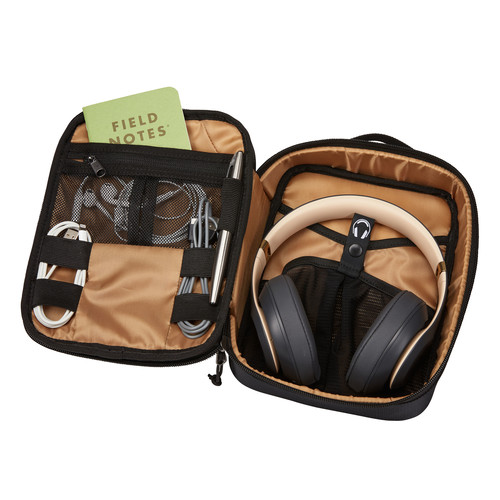 Case Logic Lectro Accessory Case Plus