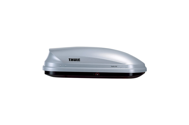 Thule Pacific 100