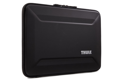 Thule Gauntlet MacBook Pro® Sleeve 16""