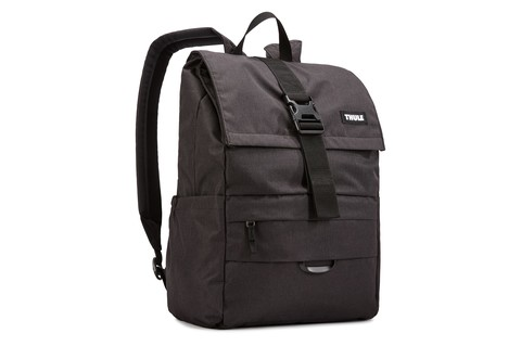 Thule Outset Backpack 22L