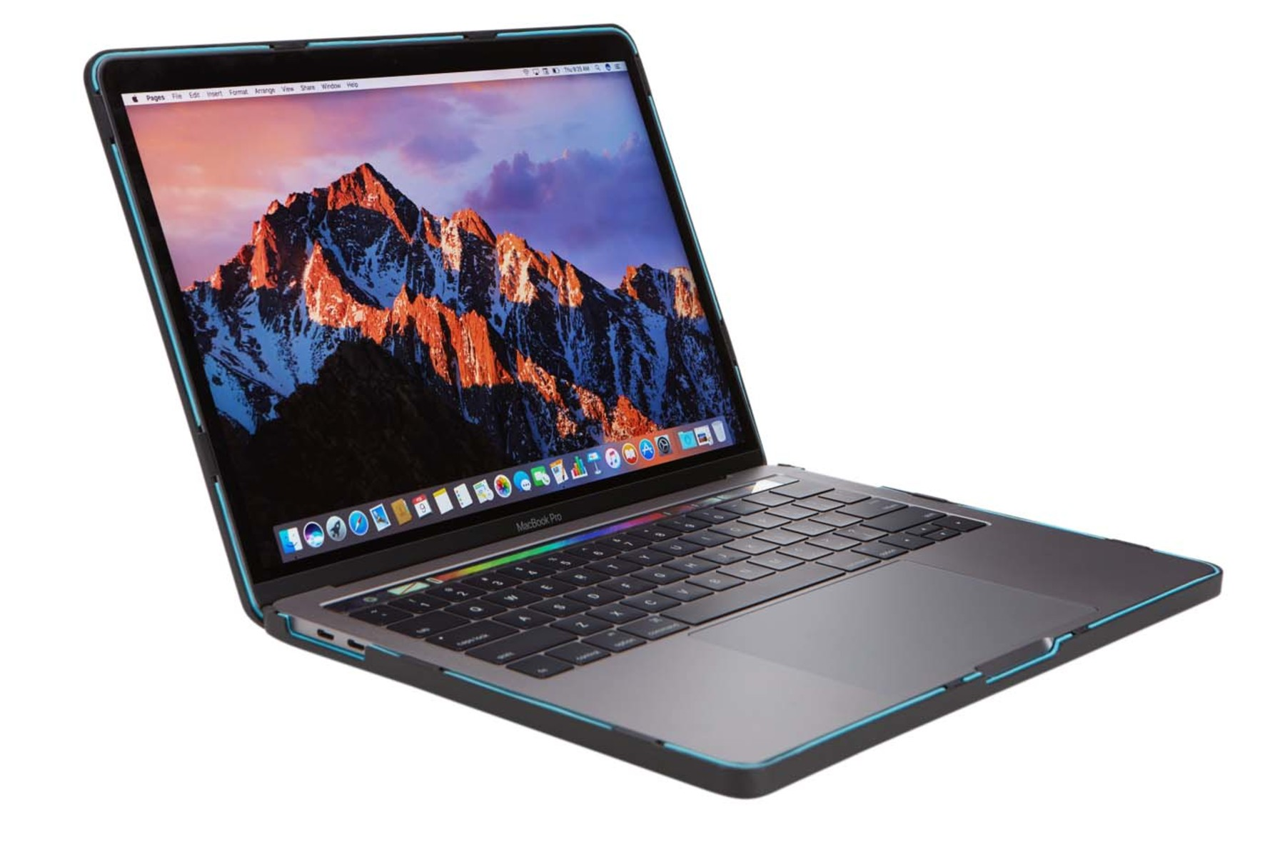 Velsete Thule Vectros MacBook Bumper | Thule | USA HD-29