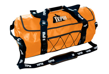 Tepui Duffle Bag Large