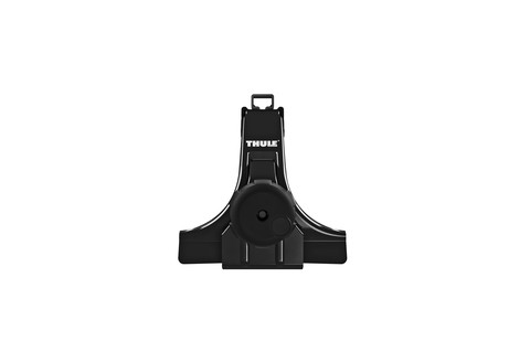 Thule Rapid Gutter Low Foot Pack