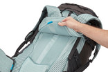 Thule Verant 50L Women perfect fit