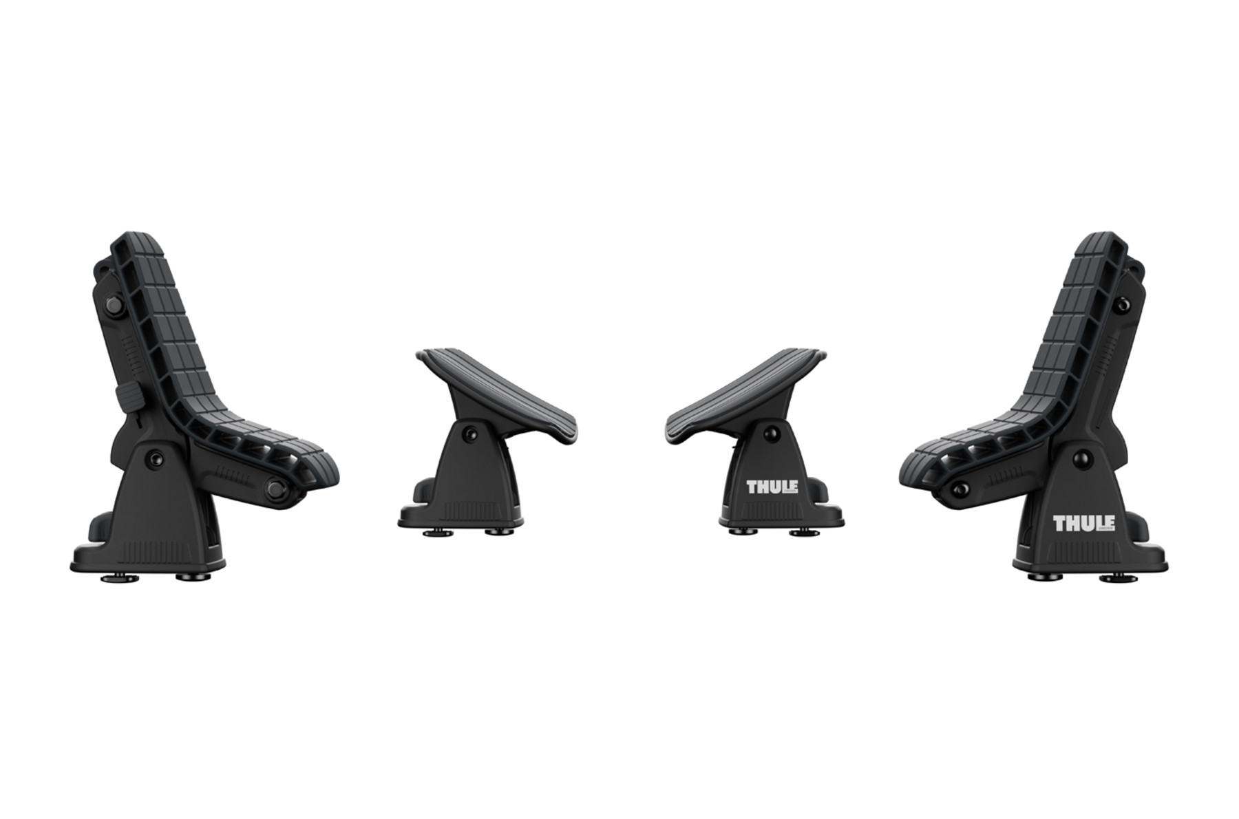 Thule DockGlide T-Track
