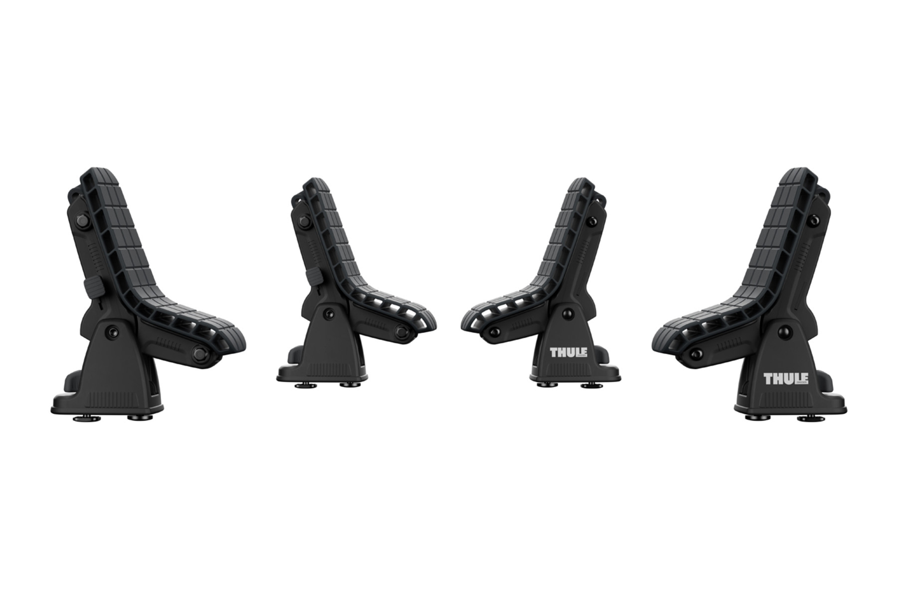 Thule DockGrip T-Track main