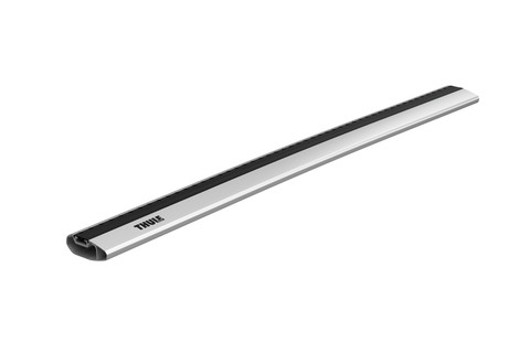 Thule WingBar Edge 77