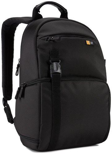 Case Logic Bryker Split-use Camera Backpack - Case Logic