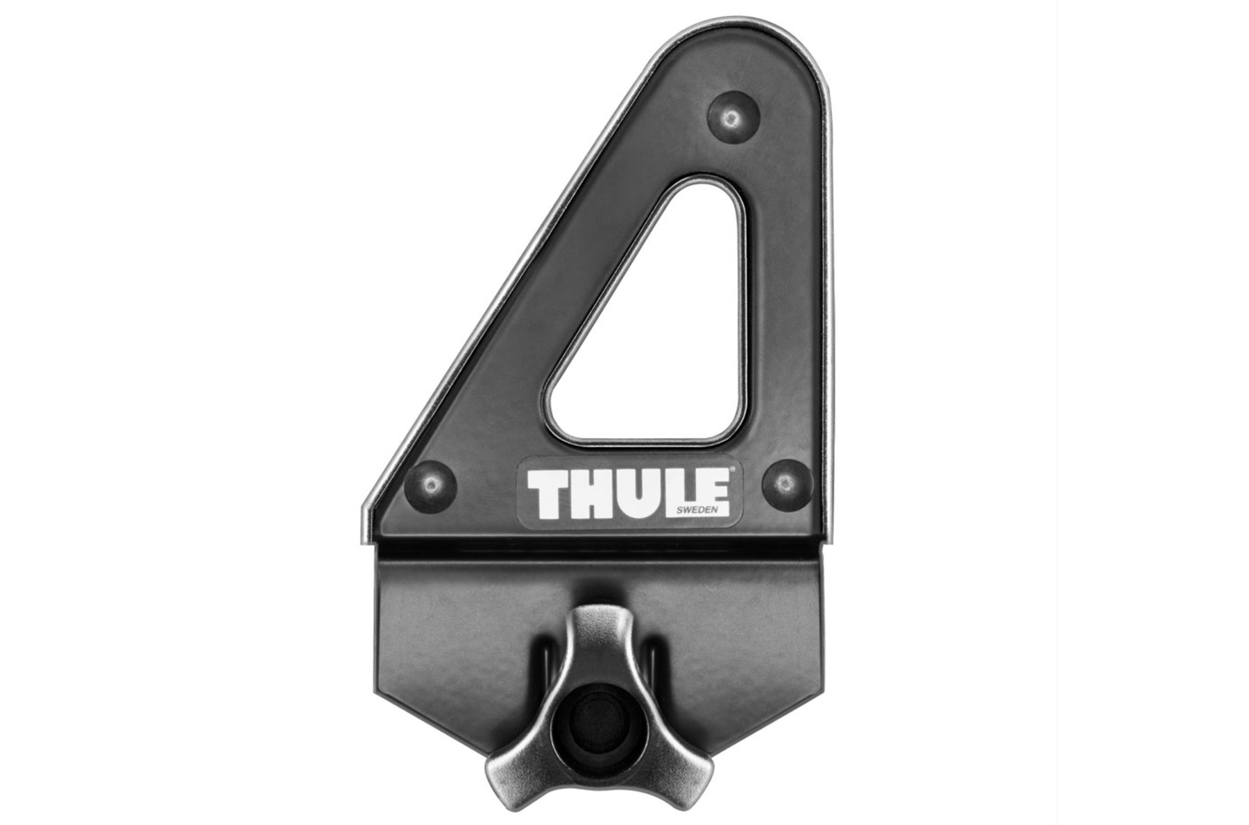 Roof rack accessory Thule Load Stops 503