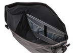 Thule Shield Pannier Large TSP2225 three interior pockets