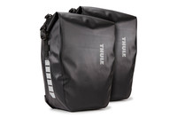 Thule Shield Pannier Large 3204209 black TSP2225 pair