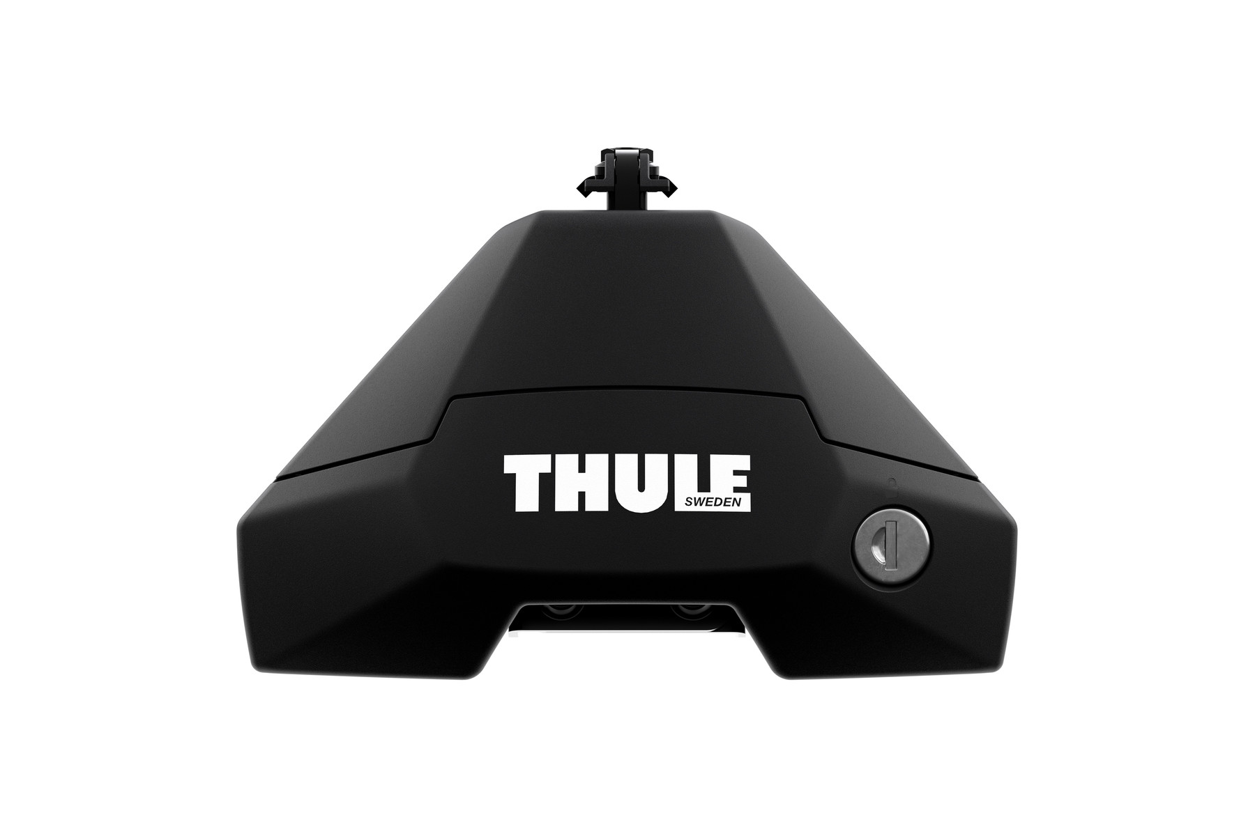 Thule Evo Clamp 710500