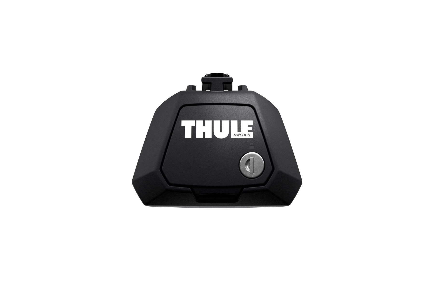 Thule Evo Raised Rail 710400