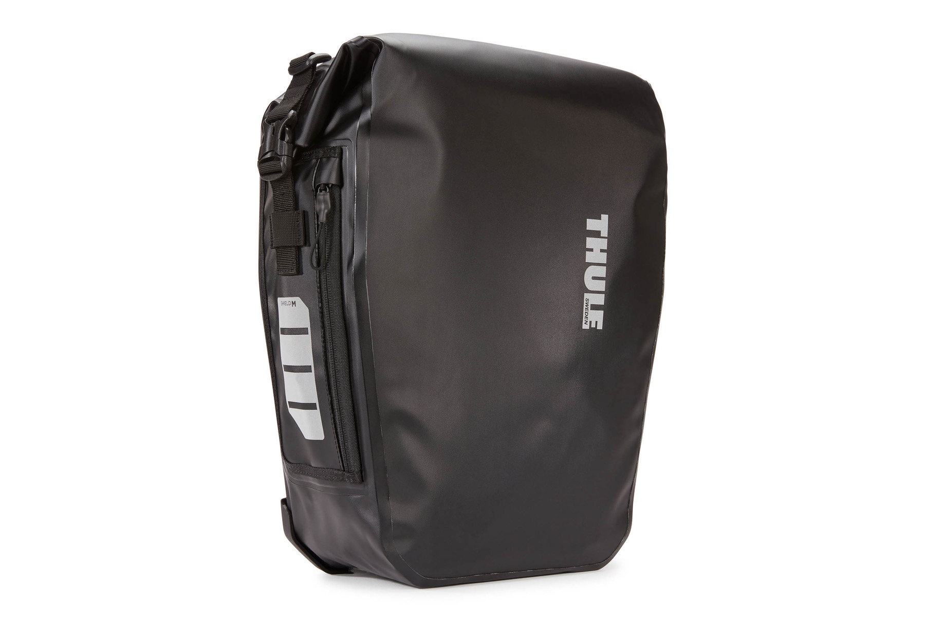 Thule Shield Pannier Medium 3204208 TSP2117
