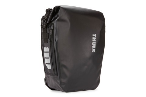 Thule Shield Pannier