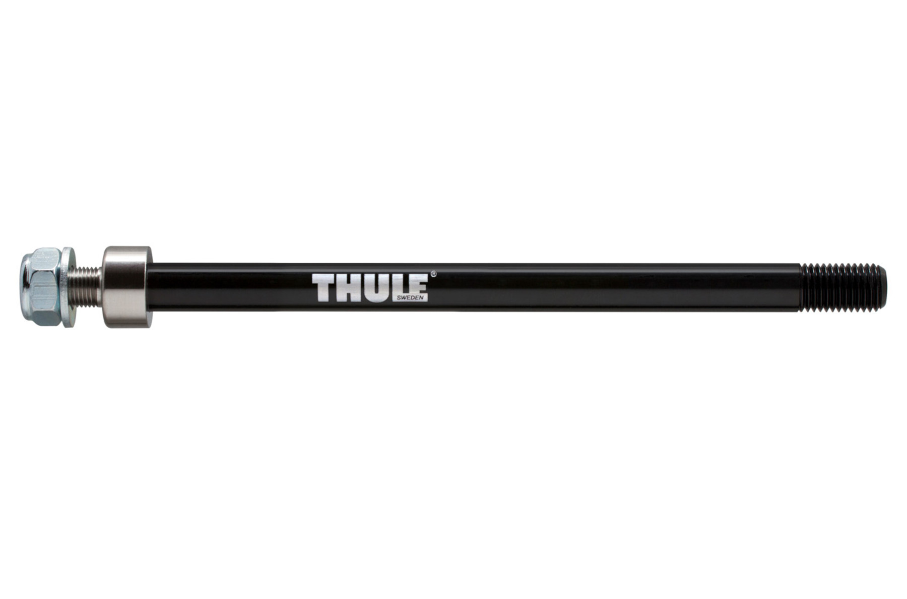 Thule Thru Axle