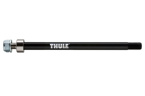 Thule Thru Axle Syntace (M12 x 1.0)