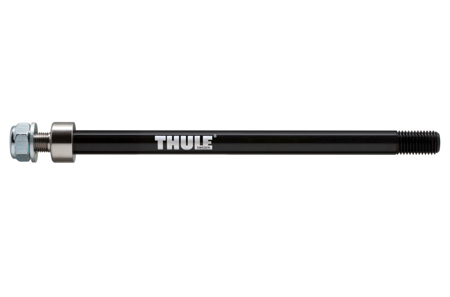 Maxl Thru Axle 209 mm (M12X1.75)