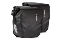 Thule Shield Pannier Small 3204205 black TSP2213 pair